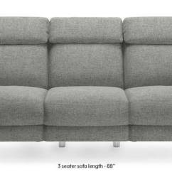 5 Seater Sofa Set Under 20000 Living Room Ideas With Dark Brown Sofas Fabric Sets Buy Online Find Various Designs Emila Motorized Recliner Grey None Custom