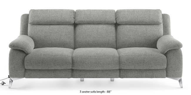 colonial sofa sets india ultrasuede fabric buy sofas online find various designs emila motorized recliner set grey none custom
