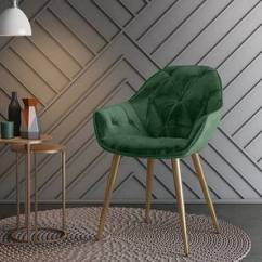 Folding Chair In Rajkot Accent Club Chairs Furniture Solid Wood For Home Office Urban Julie Emerald Green Velvet By Ladder