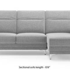 Sofa Second Hand In Bangalore M S Sofas Uk L Shaped Check Shape Set Designs Price Urban Ladder Hally Adjustable Sectional Light Grey None Custom Left
