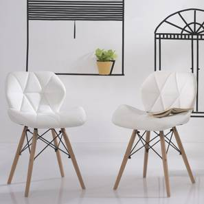 chair design buy ergonomic measurements accent chairs online in india ormond set of 2 white by urban ladder
