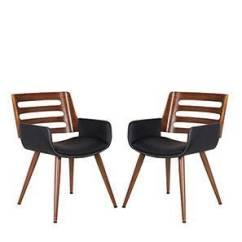 Chairs Images Wooden Garden Argos Yuten Lounge Set Of 2 Urban Ladder
