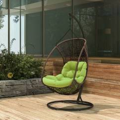 Swing Chair Hyderabad How To Install A Hanging Hammock Calabah Urban Ladder