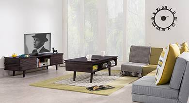 living room images yellow curtain in sets check 49 amazing designs buy online urban ladder parker