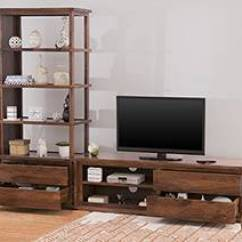 Living Room Sets With Tv Center Table Check 49 Amazing Designs Buy Online Urban Ladder
