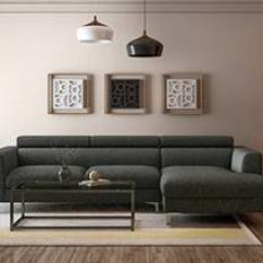 Sofa Designs For Small Living Room India Decoration The Set Buy Unique Online In Urban Ladder L Shaped Sets