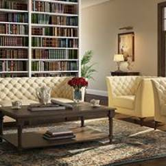 Award Winning Living Room Designs Best Paint Colors For A Sofa Set Buy Unique Online In India Urban Ladder 3 390x212