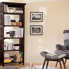 Buy Living Room Furniture Online Black Sofa Design Storage