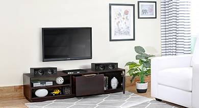 tv cabinet for living room interior storage furniture buy units
