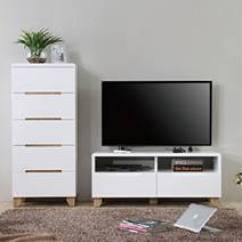Living Room Sets With Tv Grey Vinyl Flooring Check 49 Amazing Designs Buy Online Urban Ladder Oslo