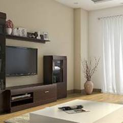 Living Room Furniture With Storage Design For Tv Cabinet Buy Bedroom And
