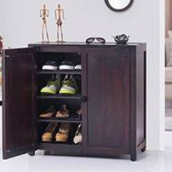 Storage For Living Room Solutions Rooms Furniture Buy Shoe Rack