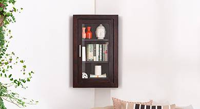 bookcase cabinets living room shelving for storage furniture buy wall shelves