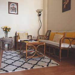 carpet for living room design filipino style carpets buy online at low prices in india urban ladder first time buying from urbanladder system glitches aside the teams responsiveness and