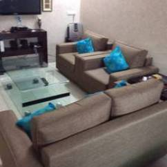 Nice Sofa Set Pic Plummers Buy Unique Designs Online In India Urban Ladder By