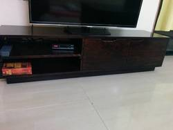 living room tv stand luxury furniture norland 63 unit urban ladder ulstory lovely zephyr with pride and prejudice the