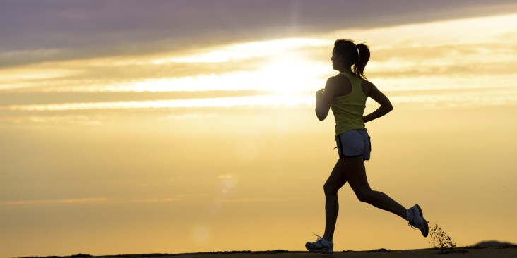 tratamiento-para-running-blog-clinica-ulcemed-2
