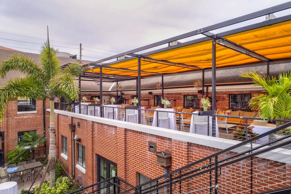 fireside rooftop patio 1 2 ulele