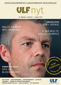 ULF Nyt 4_2016