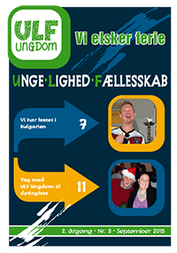 ULFUngdom3_2015