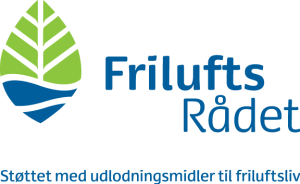 Friluftsrådet støtter ULF
