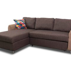 2 Seater Sofa Bed Best Sleeper Sectional 2018 Sf2220 Ulfenbo 歐化寶