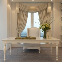 How To Make Living Room Curtains Mid Century Modern Furniture Finding Ulinkly Blog However No One Should Overlook The Importance Of Drapes And Difference They Once Are Installed