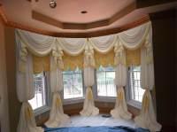 Discount Custom Luxury Window Curtains, Drapes, Valances