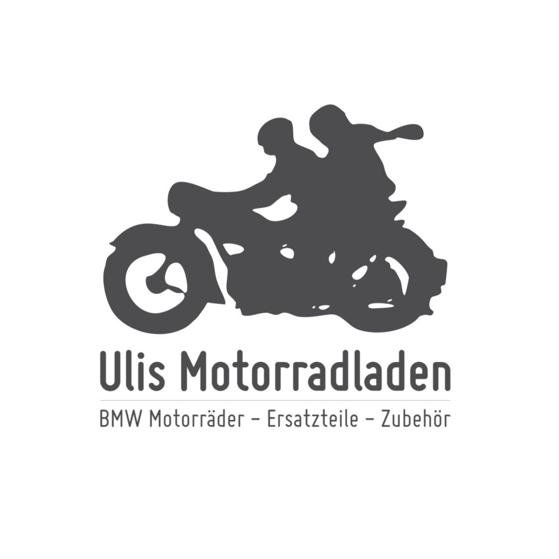 Abdeckscheibe Radlager für BMW R50-R69S