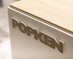 Popken