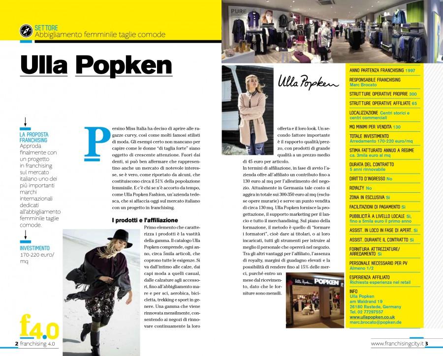 Ulla Popken-2[1]