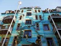 Meine 5 persnlichen Dresden
