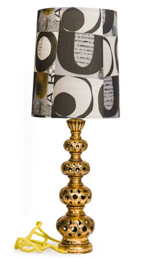epic-gold-tall-lamp