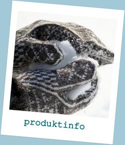 produktinfo-250