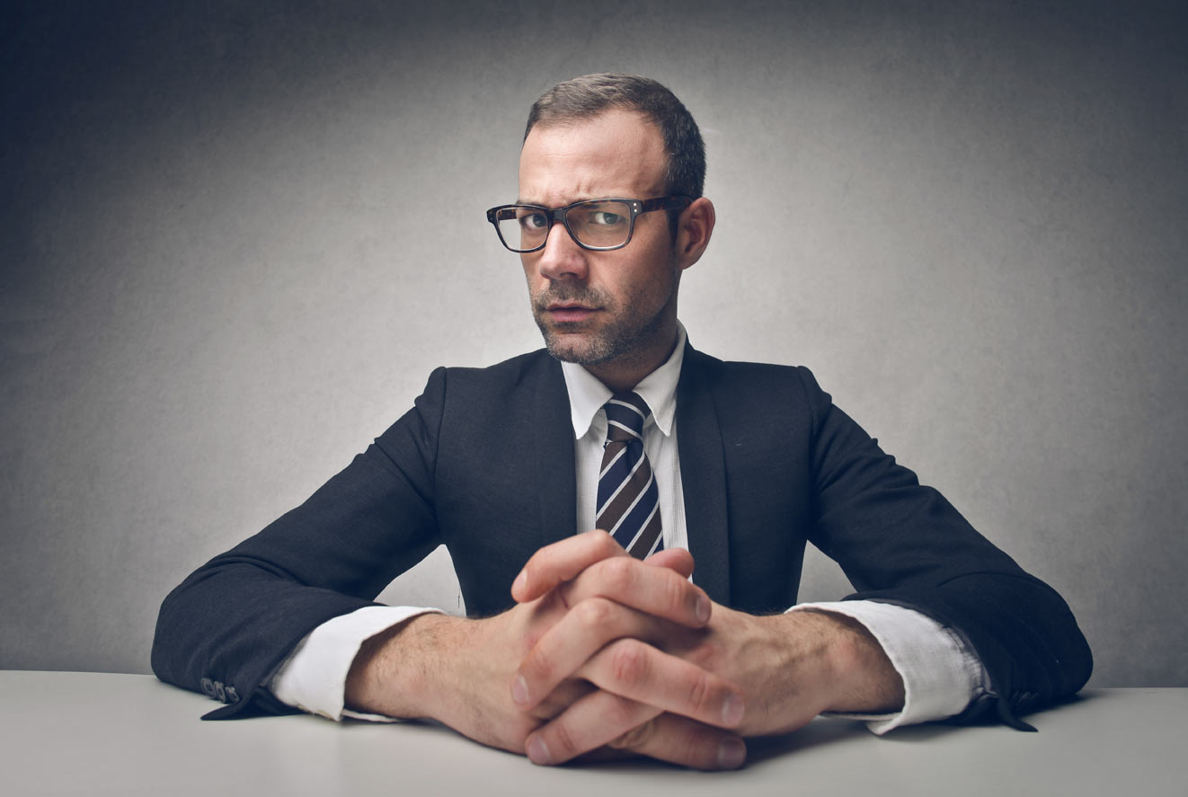 Bewerbungsfoto  Tipps fr die erfolgreiche Bewerbung