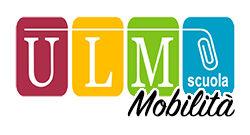 Scuola, pubblicata l'O.M. mobilità. Per i docenti domande dal 28 marzo al 21 aprile. ULMScuola ti assiste a a distanza