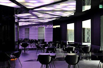 Boscolo Hotel Exedra Milano