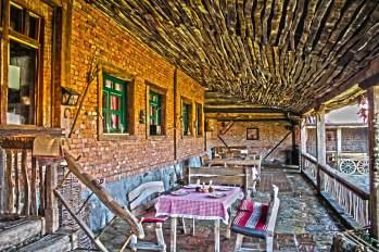 Ethno-house-terace-food-and-bavarage