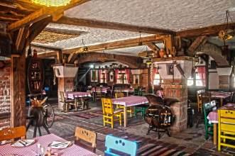 Etno-kuca-Gracanica-enterier-serbian-ethnic-house