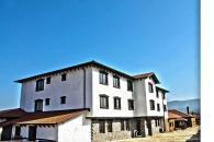 Hotel-splendisima-ulpiana-Gracanica-out-front