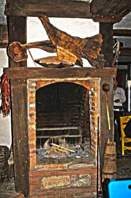 etnic-food-restaurant-gracanica-etno-kuca