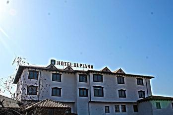 hotel-ulpiana-gracanica-ethno-house-restaurant