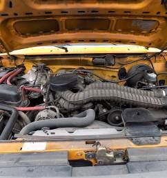 1996 ford f250 xl 72k miles 6788  [ 1600 x 1200 Pixel ]