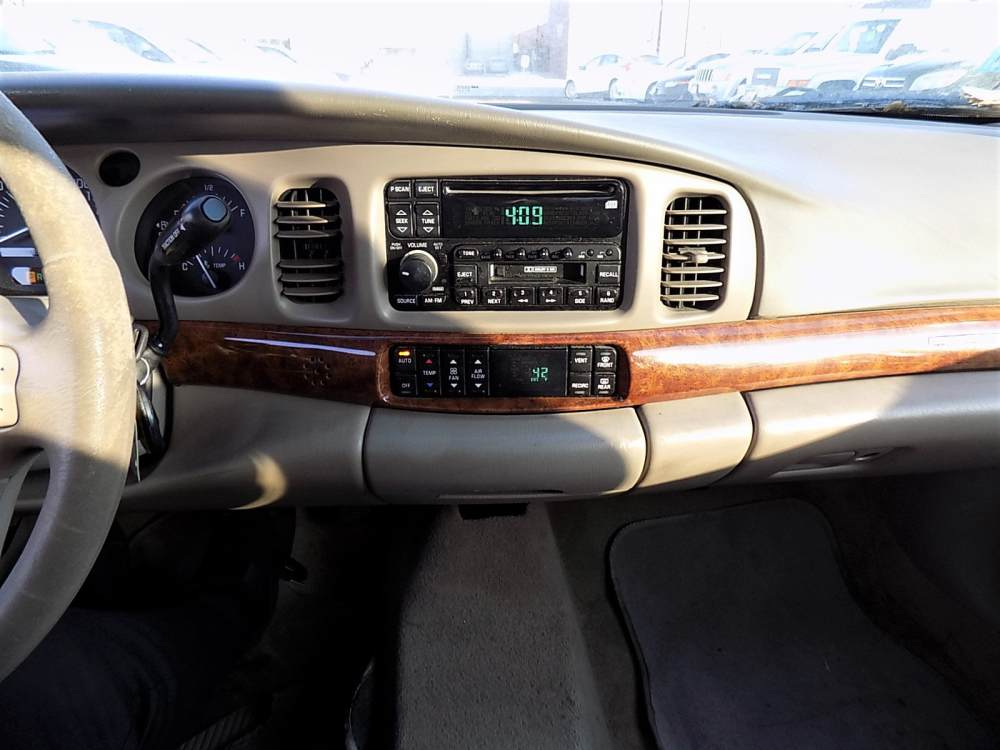 medium resolution of home 2000 buick lesabre steering wheel buick lesabre limited 6564