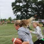 Sportliche Wettkämpfe