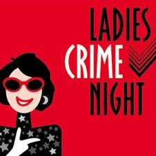 ladies-crime-night-logo_lcn_2013