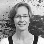 Ulrike Schäfer - Schreibwerkstatt Würzburg