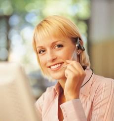 800# Call Center Services