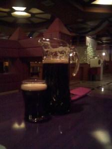 brau-beer
