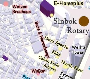 weizen-map
